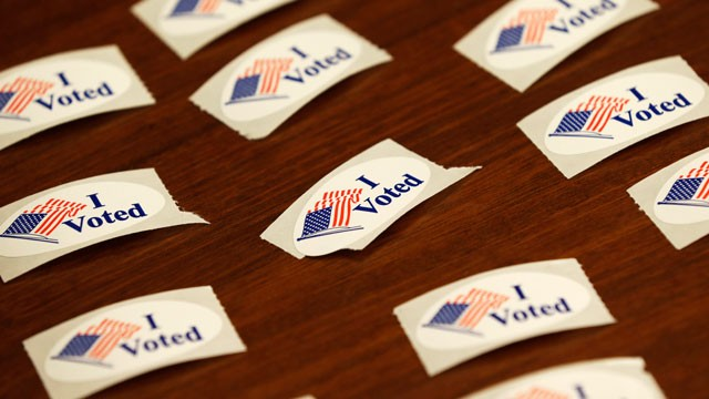 Elections 2012, Election Day, Election Day deals, Election Day freebies