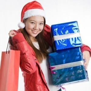 christmas_gifts_s3