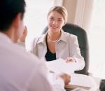Job interview, interview tips,