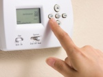 Summer Savings, energy saver, summer tips