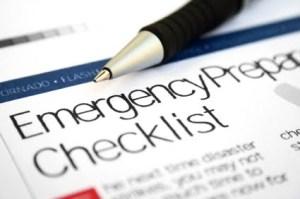 Hurricane, preparation, supplies, emergency, disaster