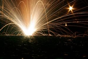 new-orleans-fireworks