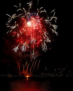 philadelphia-fireworks