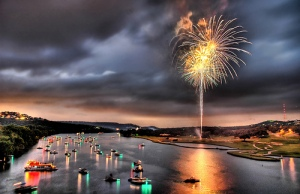 texas-fireworks