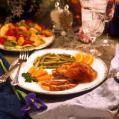 food, dining, restaurant
