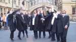 150521155944-oxford-graduates-780x439