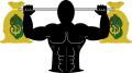 weightlifter-900x503