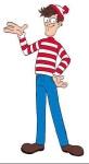 Wheres-Waldo1